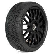 Michelin Pilot Alpin 5, AO 225/60 R17 99H