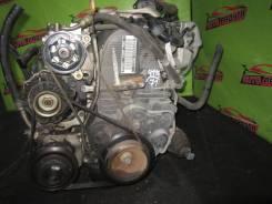 Двигатель F23A CF6, CF7 Honda Accord, Avancier, Odyssey