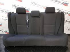 Сиденье заднее Toyota Avensis AZT250 2004 г