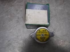 Крышка Радиатора Toyota [R124]