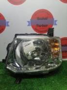 Фара Nissan Otti 2006 H92W 3G83, передняя левая