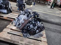 Двигатель для SsangYong Actyon, Kyron 2.0л 141лс Евро 3 664950 D20DT