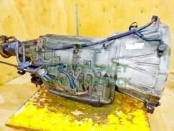 АКПП Honda Inspire UA1 M1WA G20A арт. 543017