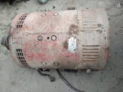 Продам электродвигатель ДК-309 П КС-5363 и вал с шестернями на КБ-403