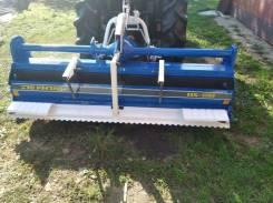 Продается фреза на мини трактор 2008 см.