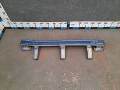 Усилитель заднего бампера Haval F7 [2804130XKQ00A]