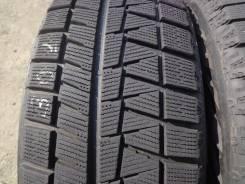 Bridgestone Blizzak Revo GZ, 225/60R16