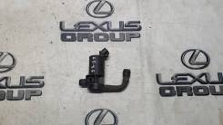 Насос омывателя фар Lexus Ls460 2007 [8528030040] USF40 1Urfse