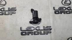 Насос омывателя фар Lexus Ls600H 2008 [8528030040] UVF45L 2Urfse