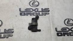Насос омывателя фар Lexus Gs350 2008 [8528030040] GRS196 2Grfse
