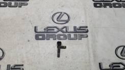 Датчик ABS Lexus Gs300 2006 [8954330270] GRS190 3GRFE, передний левый
