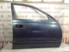 Дверь передняя правая Toyota Corona CT190 2C [CT190-2-0082]