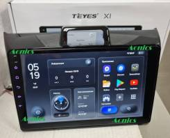 Teyes X1 Toyota Corolla Axio, Fielder 2012+ And/WI-FI/DSP/ 2ГБ/32Г 8я