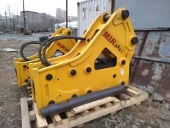 Гидромолот с завода Южной Кореи, для экскаватора 28-40,6 тонн !