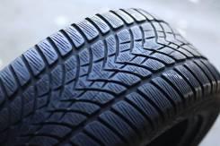 Dunlop SP Winter Sport 4D, 235/45 R18