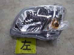 Фара Daihatsu Tanto 2015 [81170-B2540], левая передняя