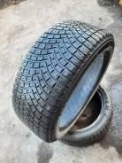 Michelin X-Ice North, 275/45 R21