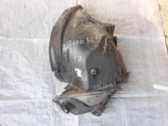 A2126903030 Защита колеса/подкрылок / Мерседес Бенц Е212