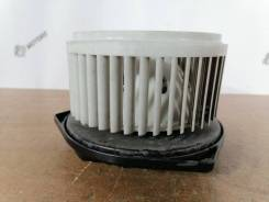 Мотор печки Nissan Teana 2010 [27220EG00A] J32 VQ25DE