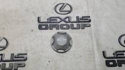 Крышка фары Lexus Ls460 2007 [9007566004] USF40 1Urfse