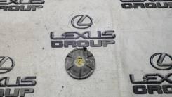 Крышка фары Lexus Ls460L 2009 [8113650340] USF41 1Urfse