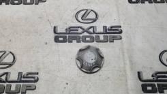 Крышка фары Lexus Ls460L 2009 [9007566004] USF41 1Urfse