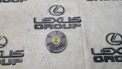 Крышка фары Lexus Ls460 2006 [8113650340] USF40 1Urfse