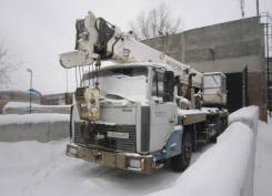 Камышин КС-5476А, 2003