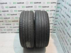 Continental PremiumContact 6, 215/55 R18
