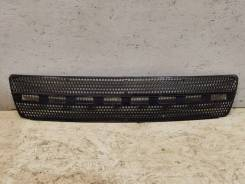 Решетка радиатора Chevrolet Niva [21238401015], передняя верхняя