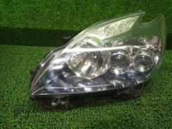 Фара Toyota Prius 04.2010 [81150-47340], левая передняя
