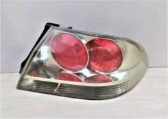 Фонарь задний (правый) - Mitsubishi Lancer ) 2004-2007 |