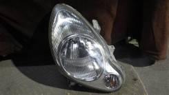 Фара Toyota DUET 07.2002 [81110-97429], правая передняя