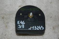 Сирена сигнализации Bmw [65758383153] E46 M47N2.0