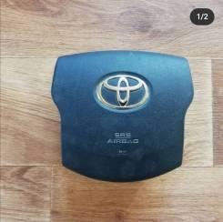 Продам Airbag водительский на приус 20