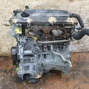 Двигатель 2AZFE Toyota Ipsum ACM26 2005г. в. пробег 65000 км