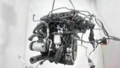 Двигатель (ДВС), BMW X1 (F48) 2015-