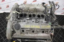 Двигатель Nissan VQ30DE, 3000 куб. см Контрактная Nissan [252169]