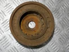 Шкив коленвала Renault Megane [8200392683]