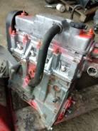 Двигатель Лада Гранта, Калина, Калина Спорт