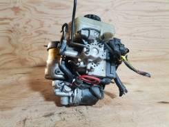 Главный тормозной цилиндр Lexus Gs300 JZS160L 2JZGE