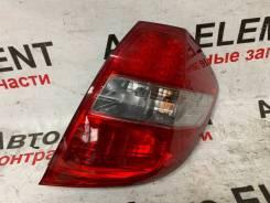 Стоп-сигнал правый Honda Fit GE6/ 2 модель/ 9596