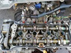 Продам Двигатель Nissan QG15-DE