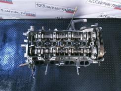 Двигатель ( ДВС ) 1AZ-FSE Toyota Avensis AZT250 2004 г.