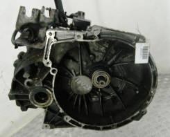 КПП 5ст. Mazda 3 2006 [10V27DP01]