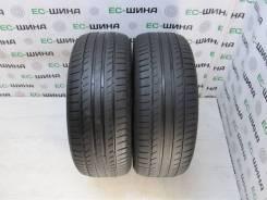 Michelin Primacy HP, HP 205/50 R16