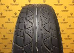Dunlop Grandtrek AT3, 225/65 R17