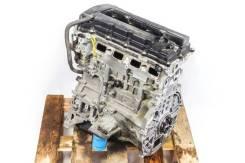 Двигатель Mitsubishi 1000C966