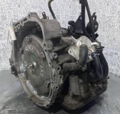 АКПП Тойота Камри V30 2AZ