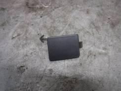 Заглушка бампера Lifan Solano 2016 [BBF2803562] 2 1.5, передняя